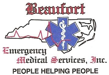 Beaufort EMS, Inc.